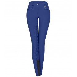 PANTALON D'EQUITATION...